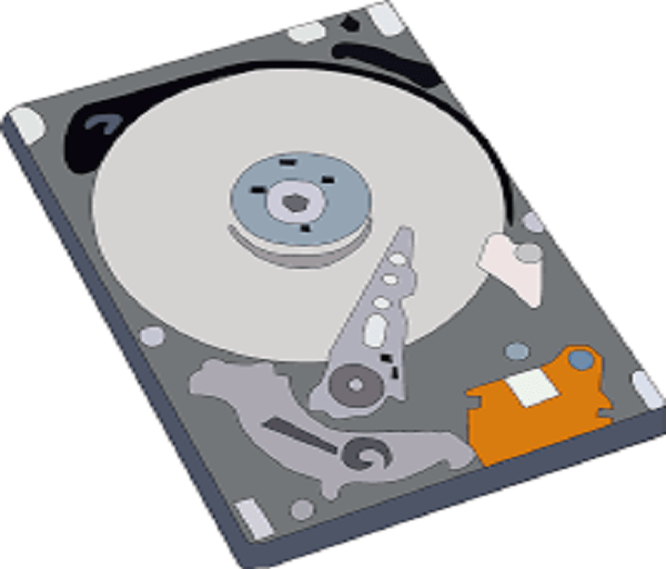 Data recovery-backup and Computer services