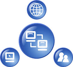 IT Support services in Cameroon