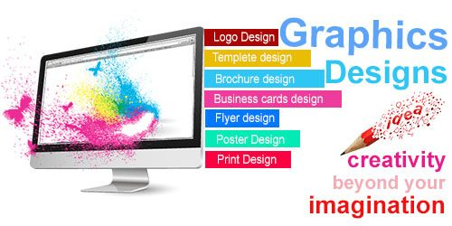 Graphic Design questions and answers